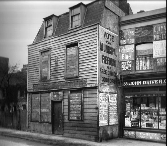 Long Lane, Bermondsey,1913..jpg