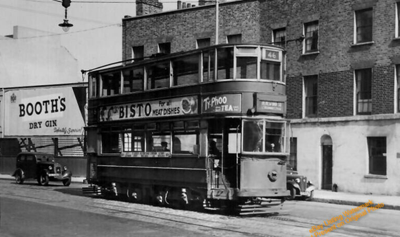 Southwark Bridge Road, 1951.  X (2).png
