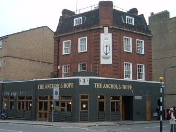 The Cut, The Anchor & Hope, Waterloo.  X.png