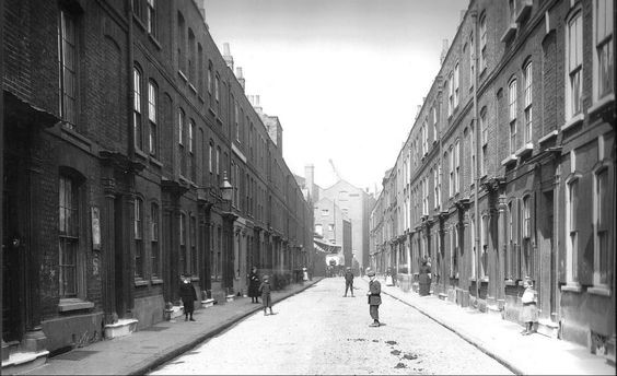Mayflower St,Rotherhithe,1914..jpg