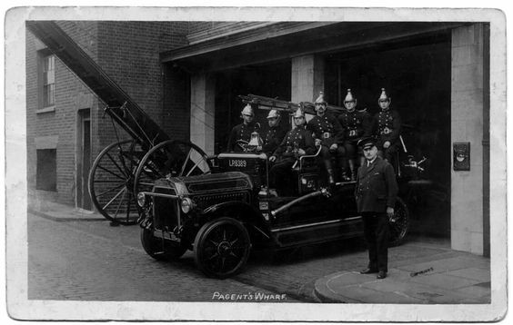 Pageants Wharf fire station..jpg