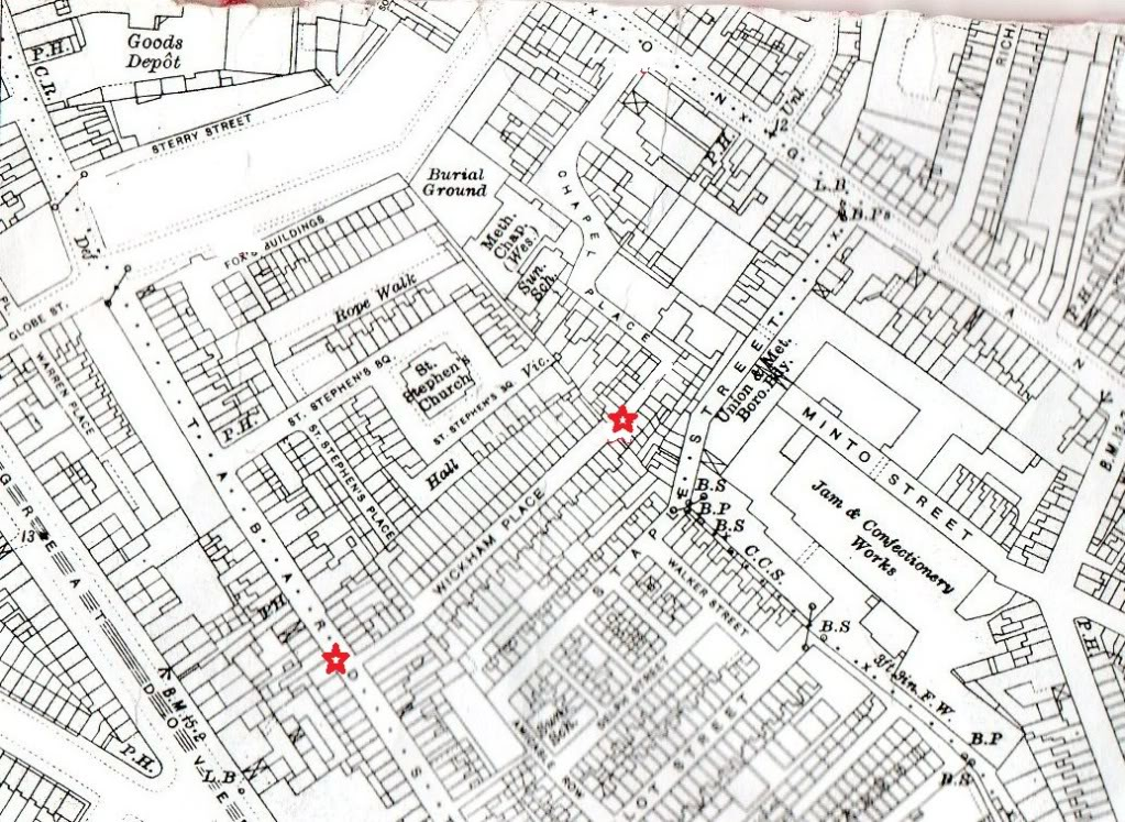 wickham place 1914Map-4.jpg
