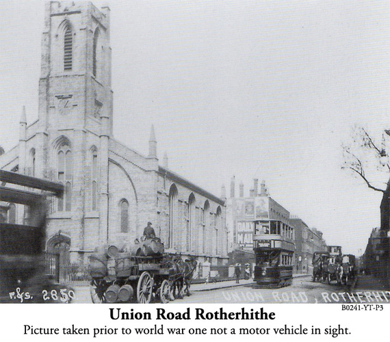Union Road Rotherhithe.jpg