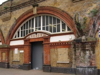 Spa Road Railway Station, Bermondsey..jpg
