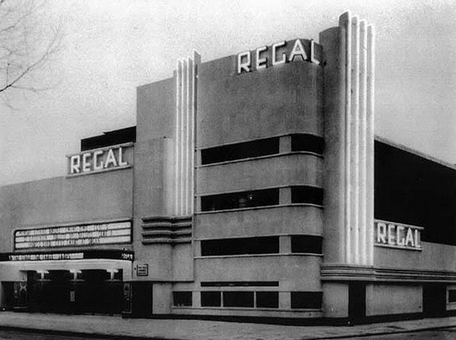 Regal Old Kent Road 1937-1974.jpg