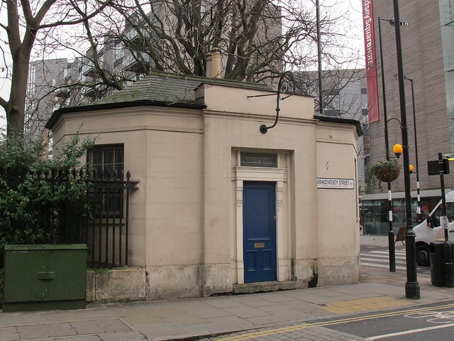 Watch House, Long Lane-Bermondsey St..jpg