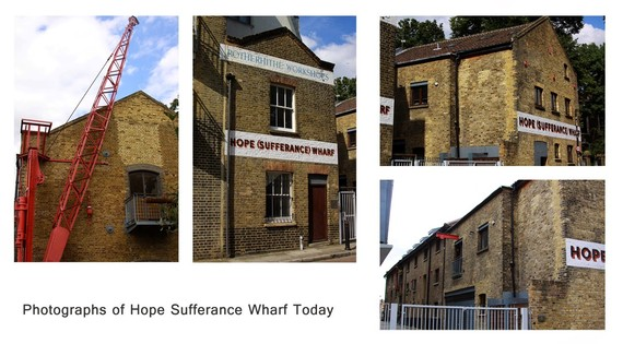 Hope Sufferance Wharf,Rotherhithe St,2015..jpg