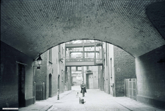 Pickle Herring St,Shad Thames,Tooley St..jpg