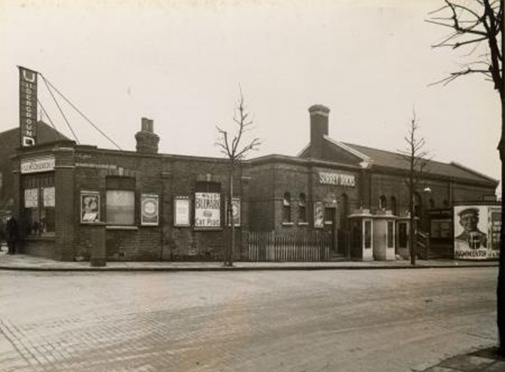 3Surrey Docks Station Lower Road 1934-1.jpg