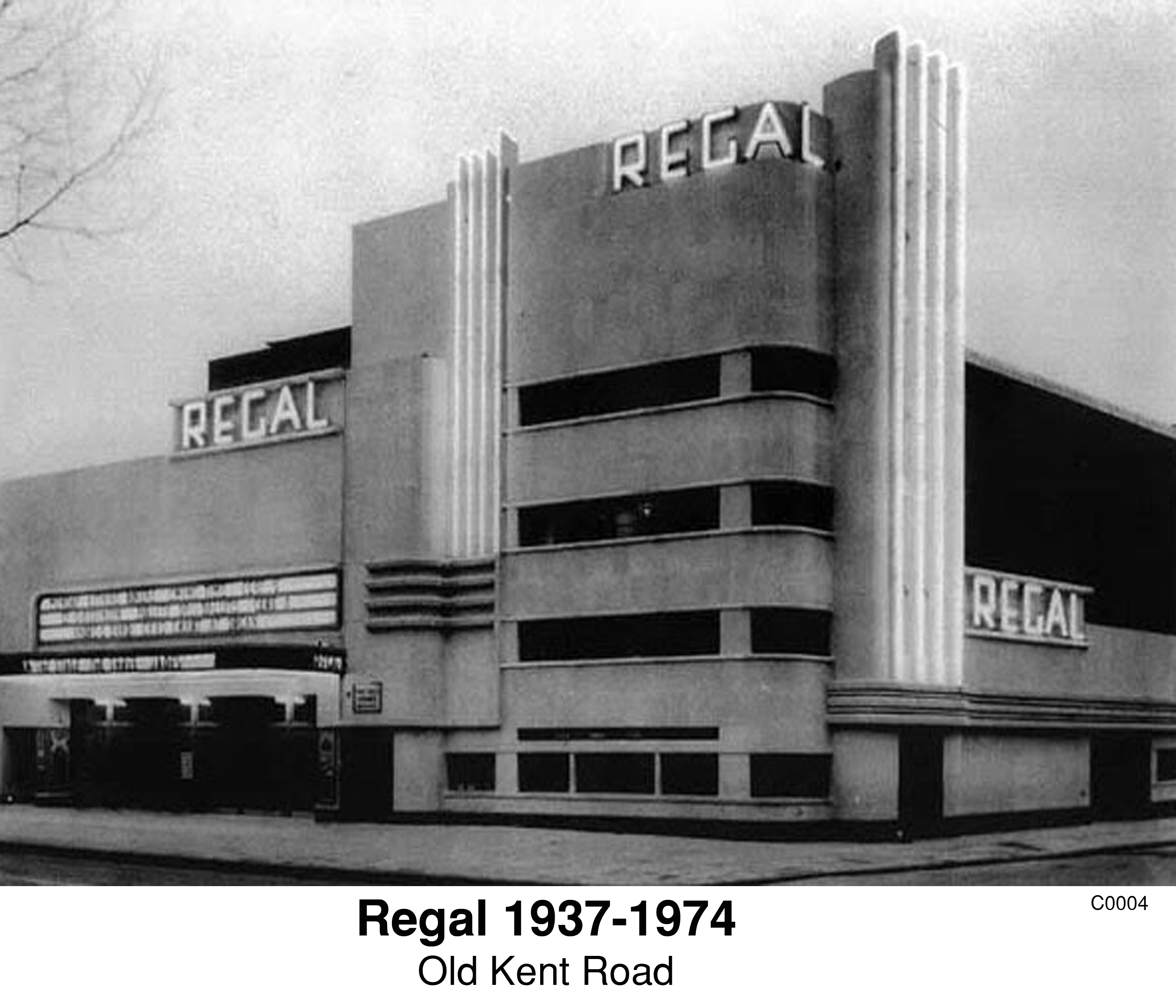 C0004 regal old kent road 1937-1974.jpg
