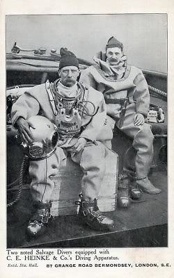 divers-wearing-c-e-heinke-cos-diving-apparatus-1900s_360375908720.jpg
