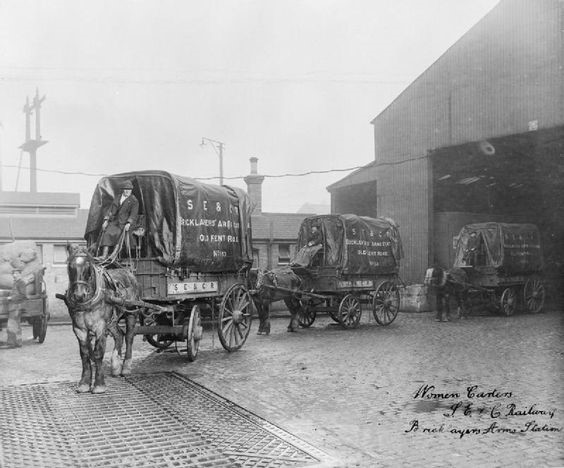 BRICKLAUYERS ARMS..jpg