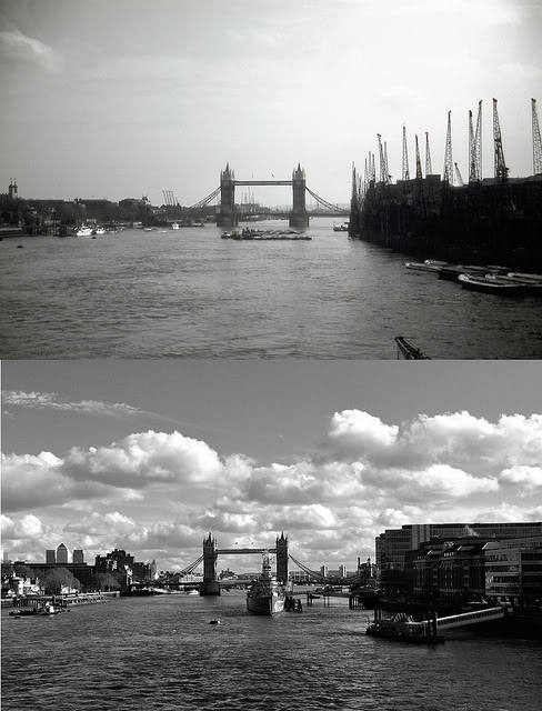TowerBridgeApril1968February2011.jpg