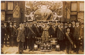 Bricklaters Arms Railway Band.jpg