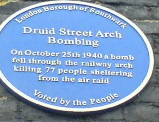 Druid Street Plaque.jpg