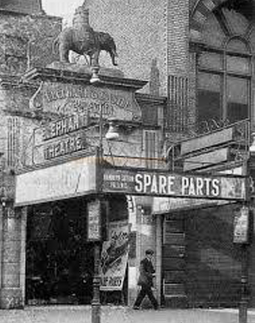 Elephant Theatre New Kent Road 1879.jpg