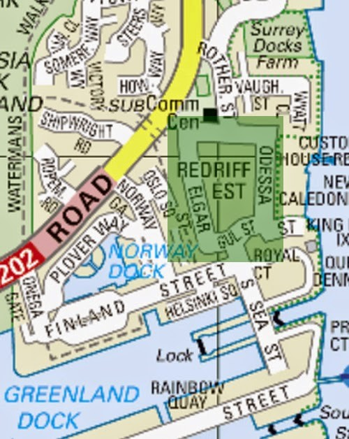Redriff Estate Map2.jpg