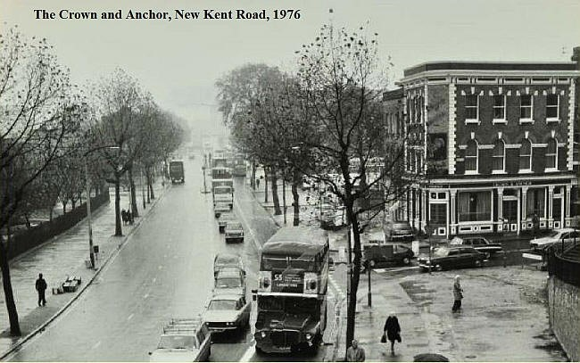 Crown & Anchor, 116 New Kent Road..jpg