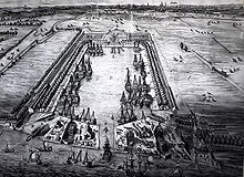 Howland Great Wet Dock ,Rotherhithe,1717..jpg