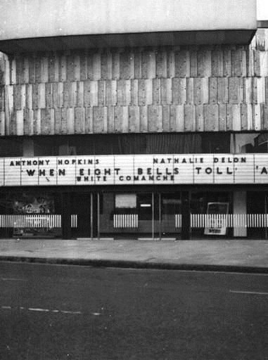 Odeon new kent road 1966.jpg