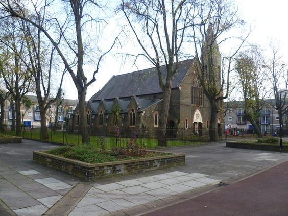 ST ANNS CHURCH 1.jpg
