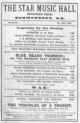 Star Music Hall program.jpg