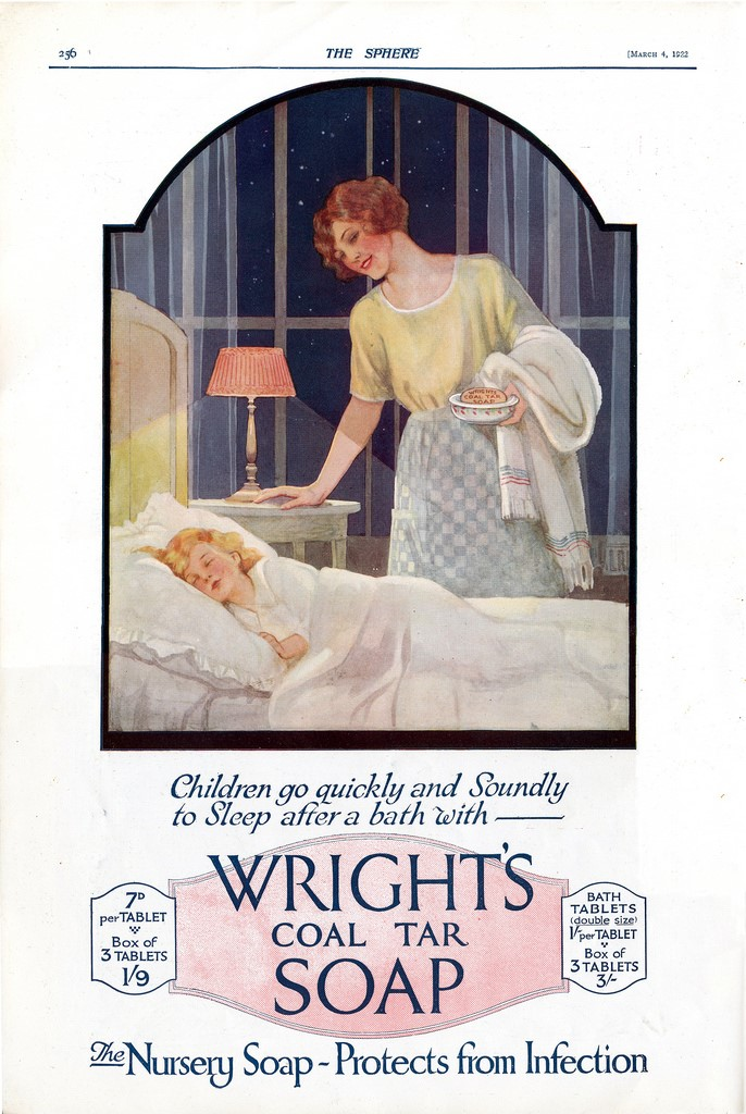 WRIGHT'S COAL TAR SOAP.jpg