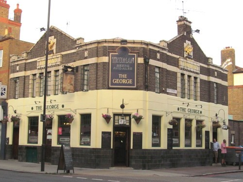 The George,Tower Bridge Road..jpg