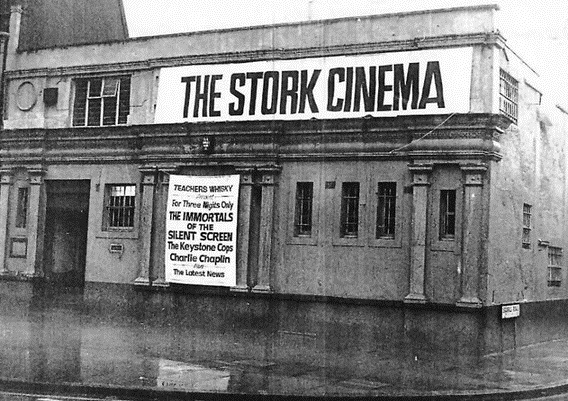 Stork Cinema Jamaica Road 1975.jpg