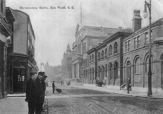 bermondsey baths spa road.jpg