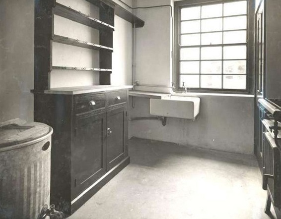 Harold Estate kitchen.jpg