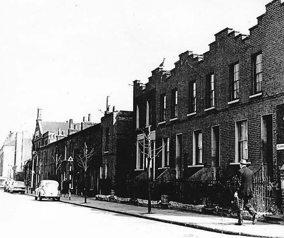 Drummond Road 1964-1.jpg