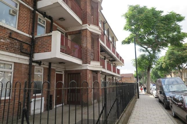 LYNTON ROAD ESTATE, LYNTON ROAD..jpg