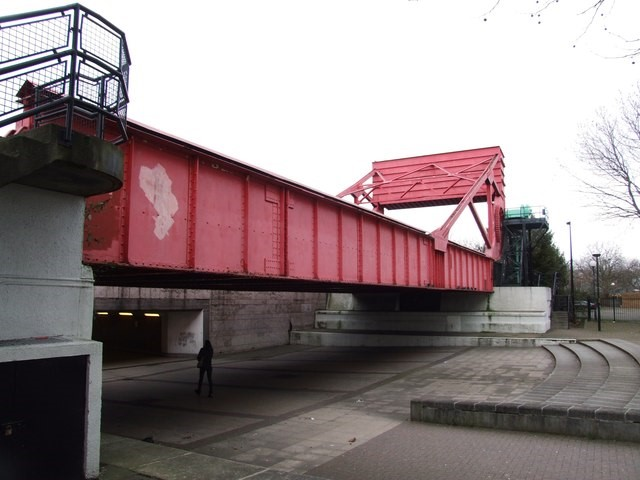 REDRIFF ROAD BRIDGE..jpg