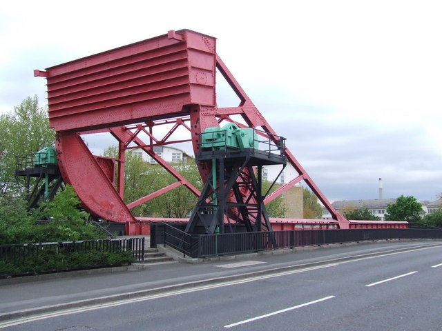 REDRIFF ROAD SWING BRIDGE..jpg