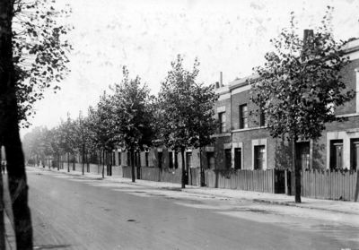 ROTHERHITHE OLD ROAD..jpg