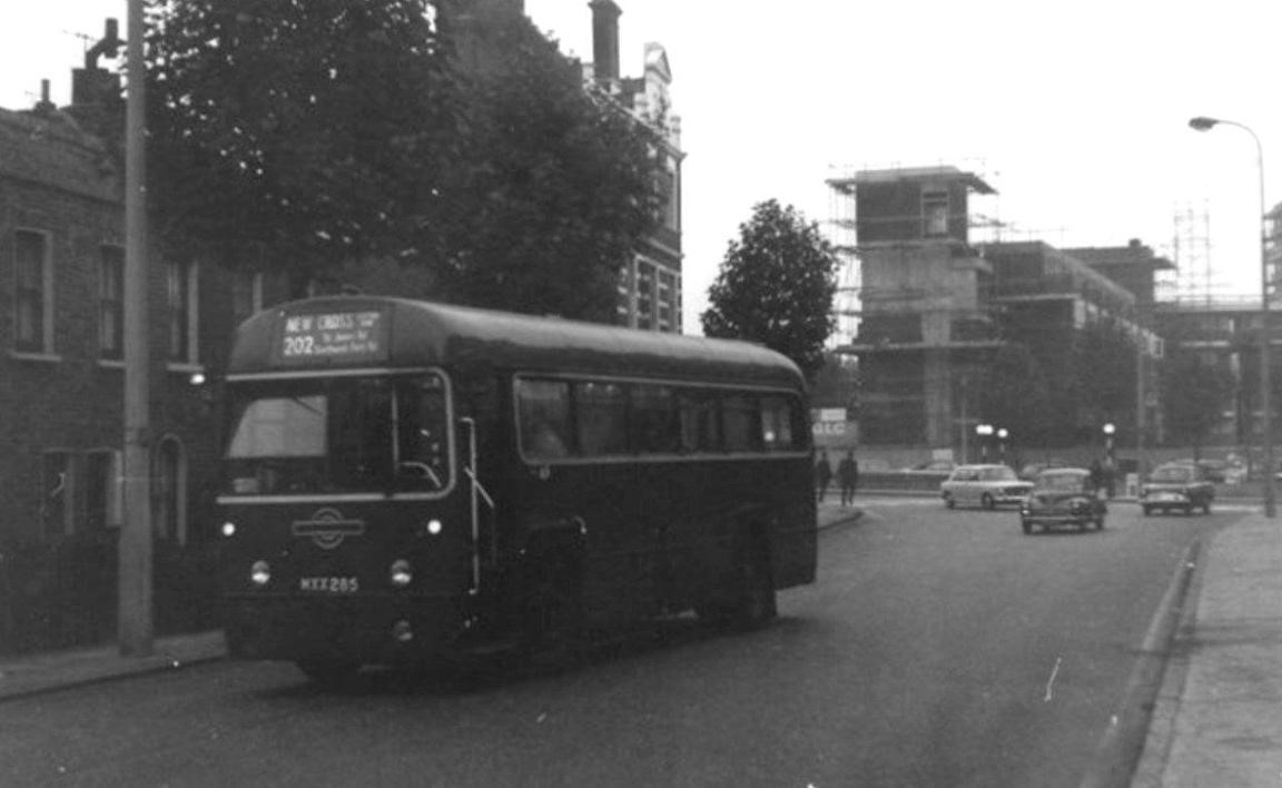 ROTHERHITHE OLD ROAD BUS.jpg