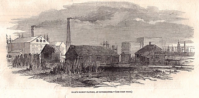 The Hales Rocket Factory 1853.jpg