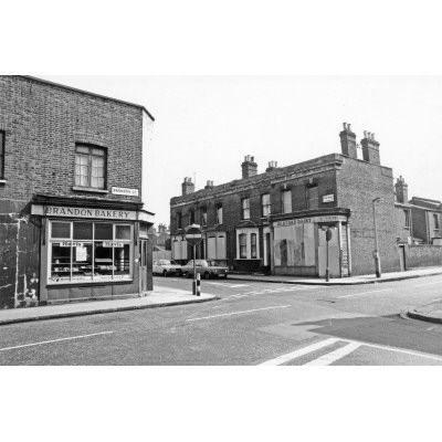 BRANDON STREET 1978 OFF EAST STREETLANE.jpg