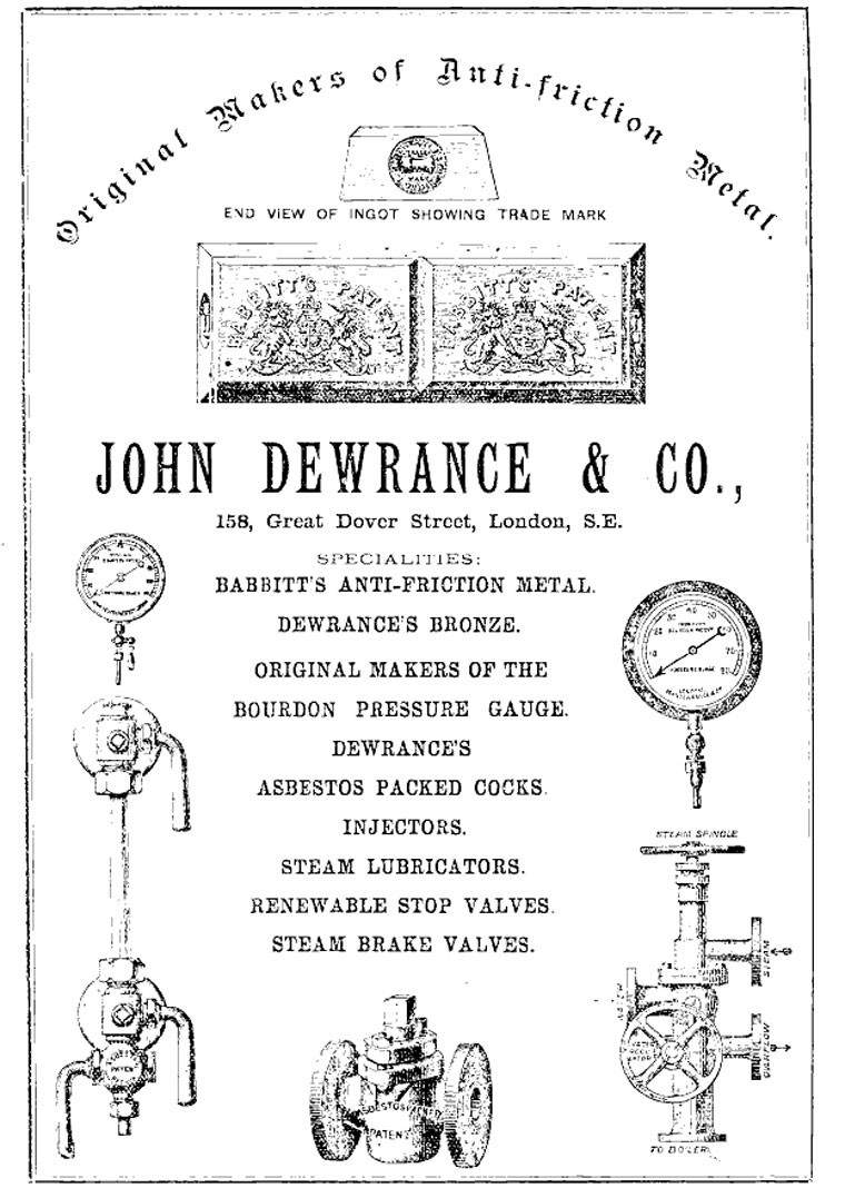 DEWRANCE & CO1.jpg