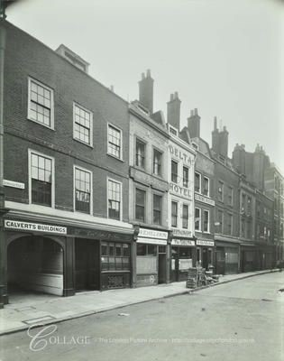 38-52 Borough High Street by Calvert's Buildings.jpg