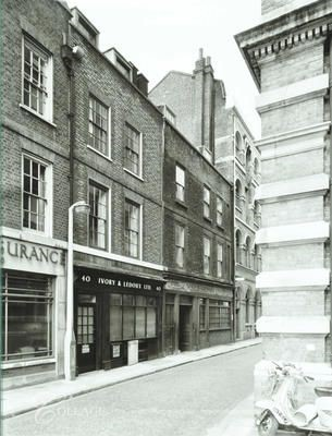 38-40 Borough High Street.jpg