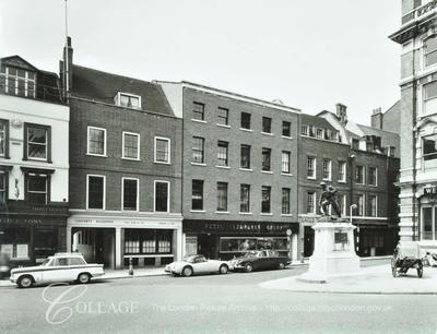 40-54 Borough High Street.jpg
