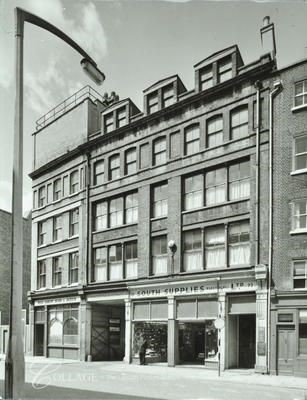 72-76 Borough High Street.jpg