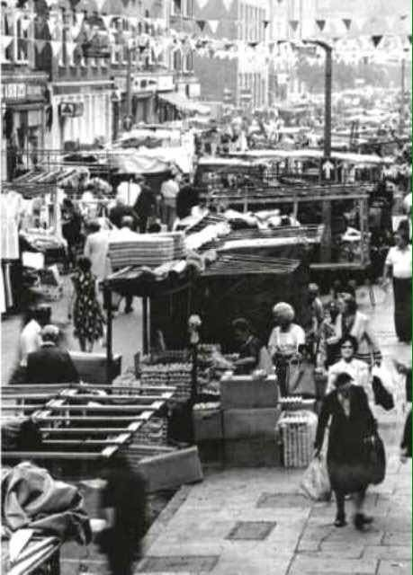 East Lane Market  in 1977.jpg