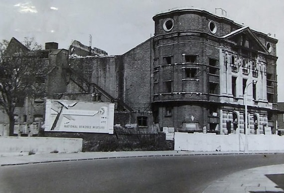 Hippodrome during demolition.jpg