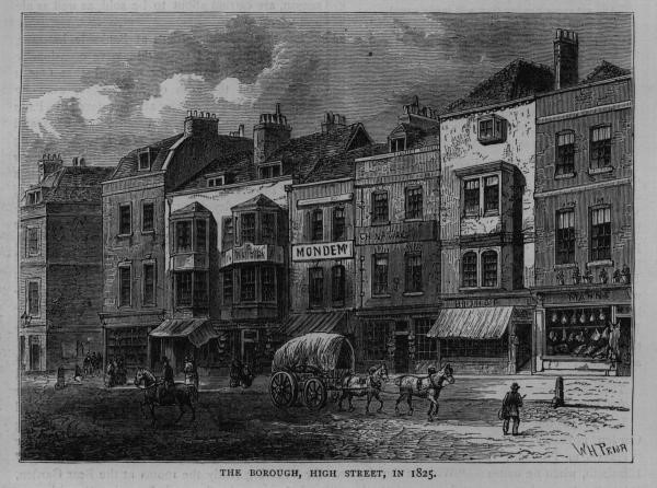 Borough High Street. 1825.jpg