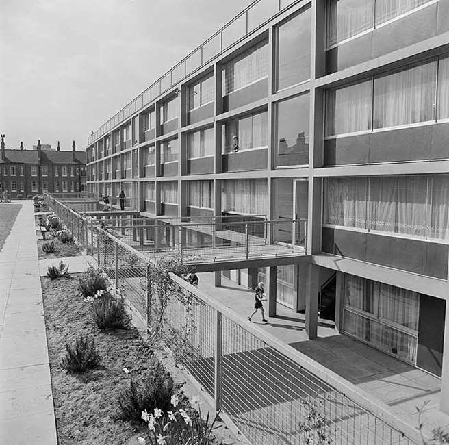 JURA HOUSE PLOUGH WAY, WAS PLOUGH ROAD.jpg