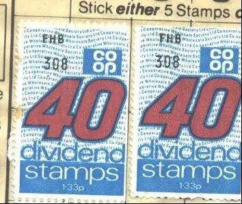 CO-OP SHOP STAMPS C1950S.jpg