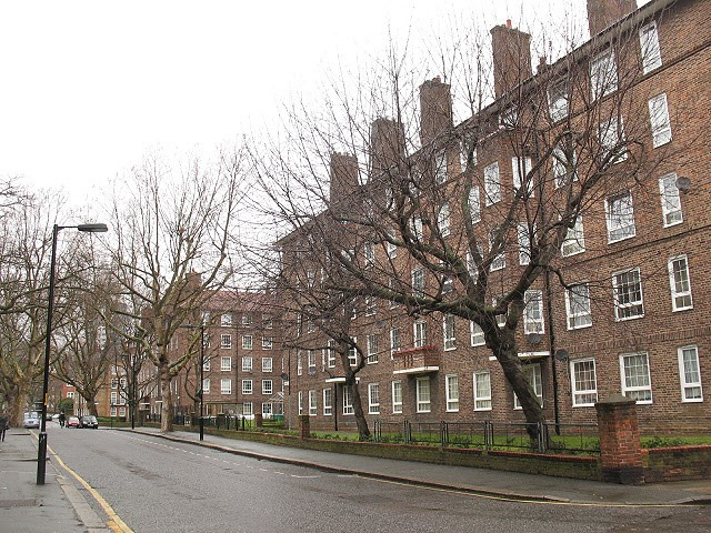 MANCIPLE STREET  part of the Tabard Estate.jpg